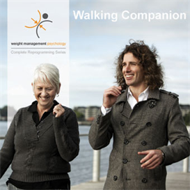 Walking_Companion