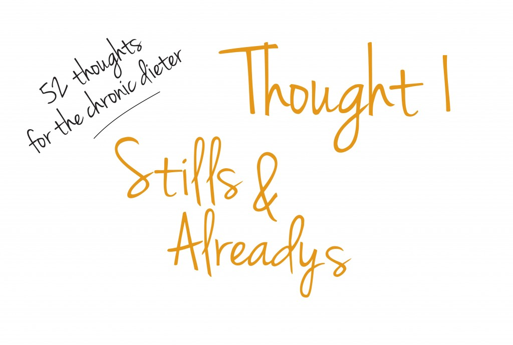 Blog_Thought1