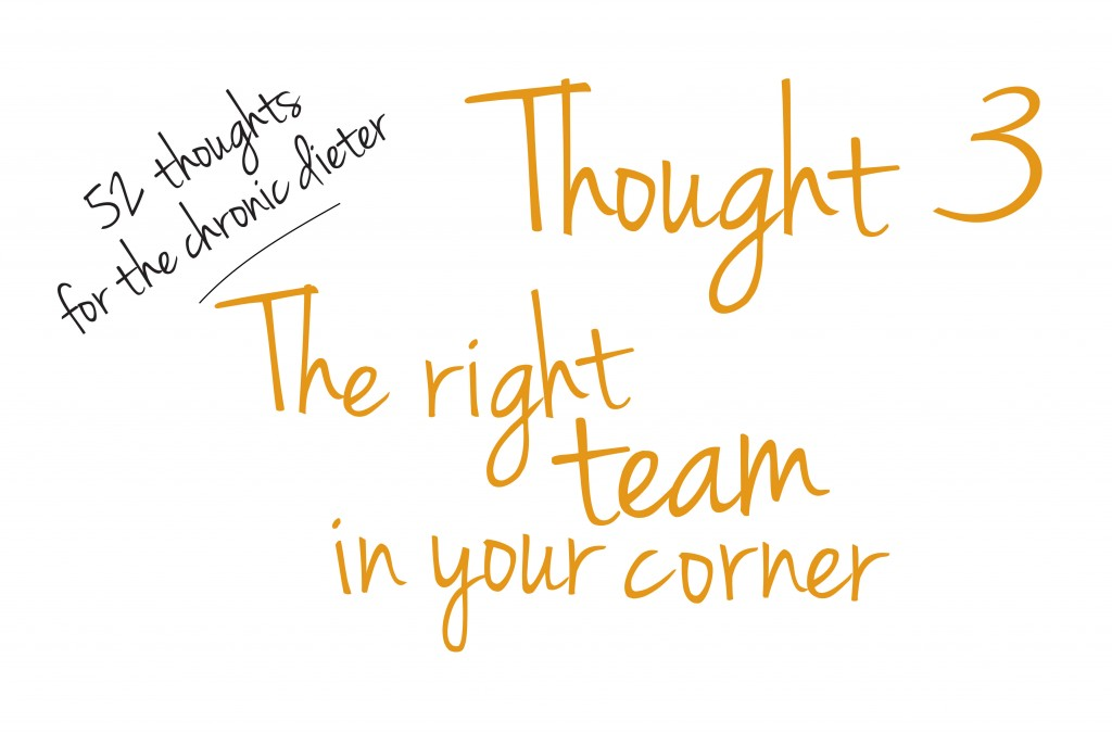 Blog_Thought3