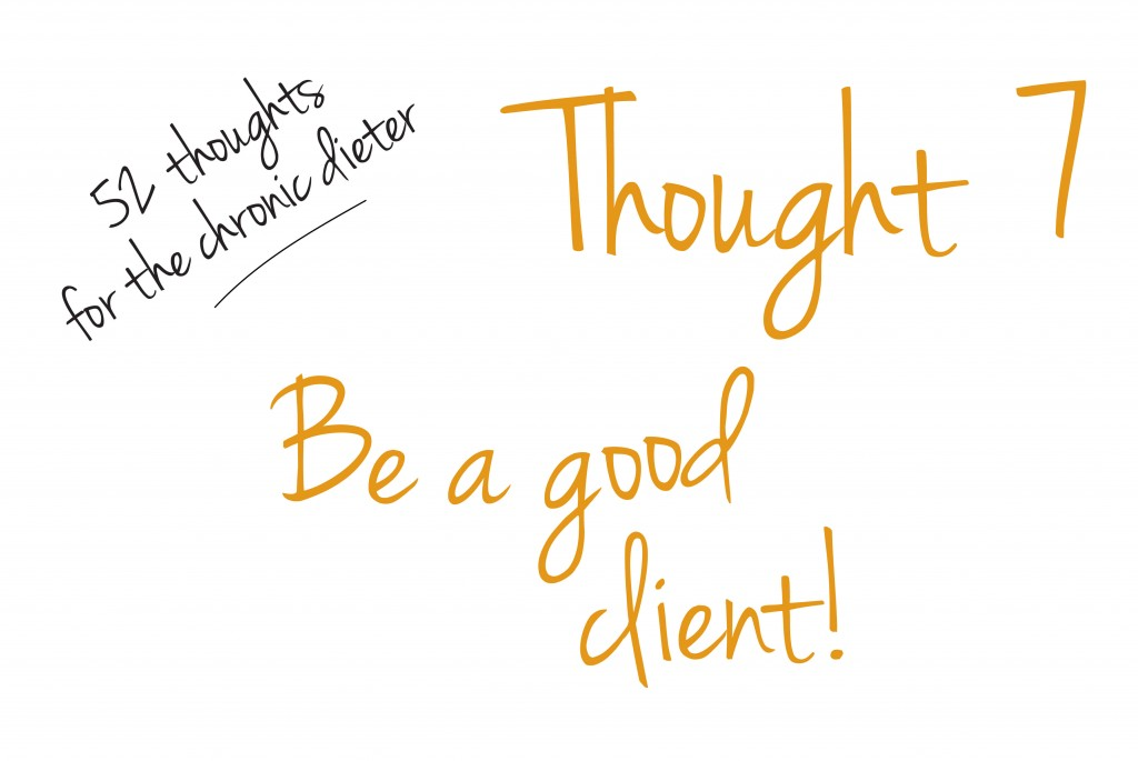 Blog_Thought7