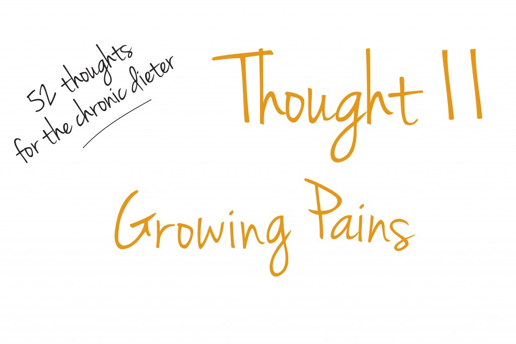 Blog_Thought11