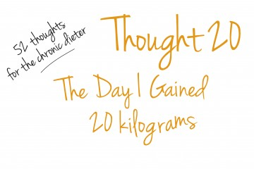 Blog_Thought20