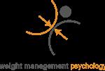 Weight Management Psychology