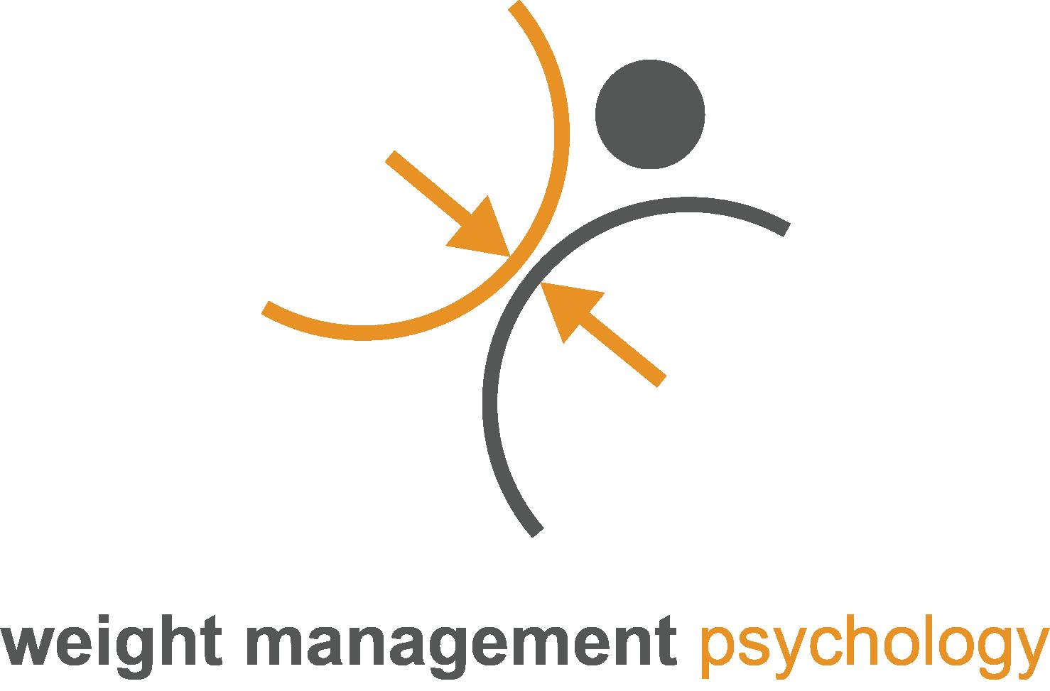 Weight Management Psychology Logo