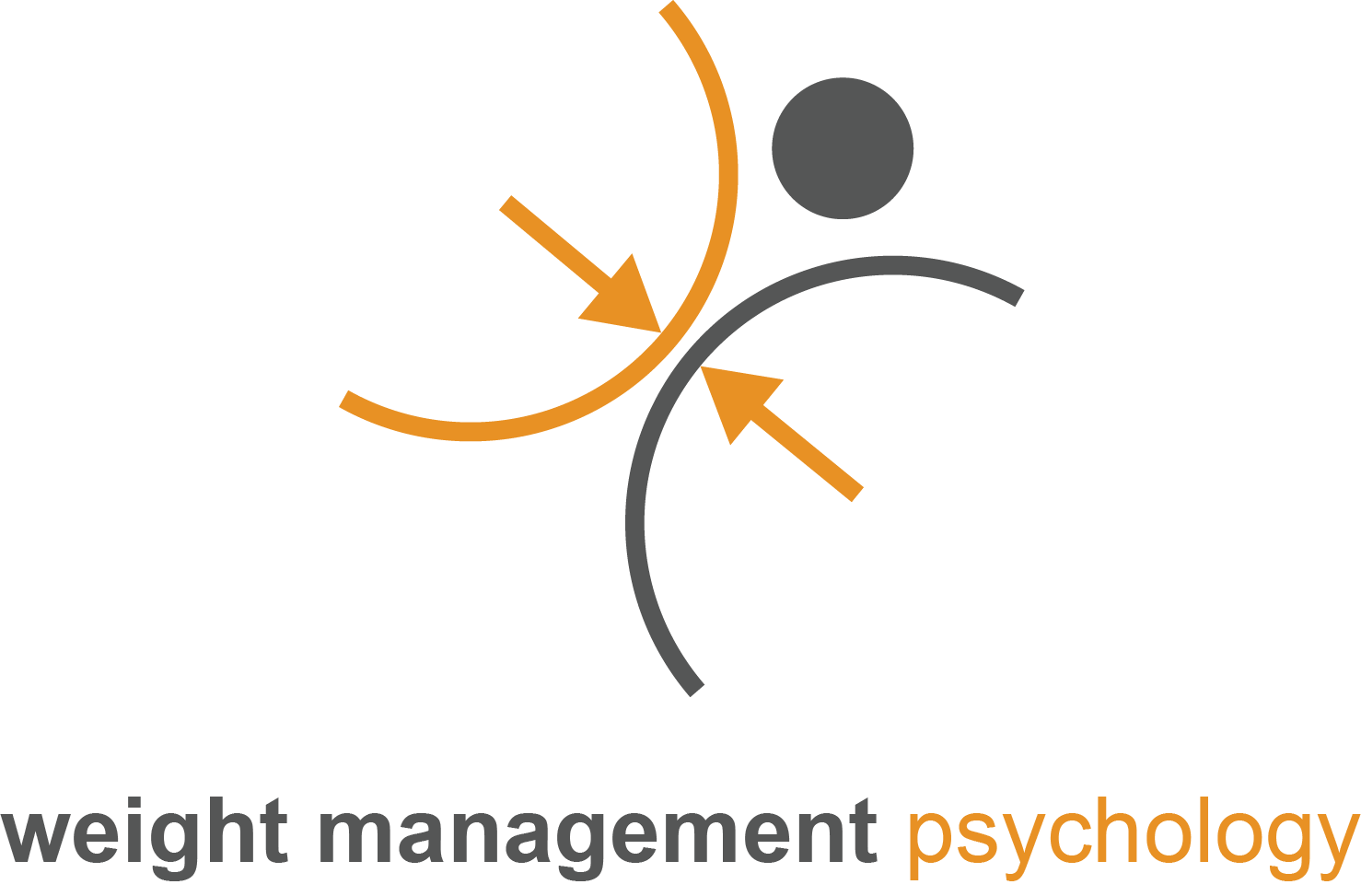 Weight Management Psychology Logo